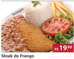 PP - Steak de frango.jpg