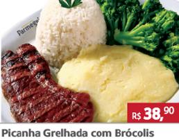 Picanha brocolis.png