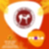 f932d60b-9229-4c36-b44a-621e347264dd.jfi