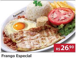 PP - Frango especial.jpg
