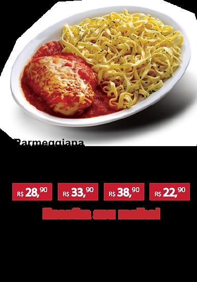 Parmeggiana Fetuccine 2.png