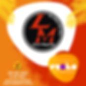 f7107eb0-a72b-4861-9b36-671374bfa740.jfi