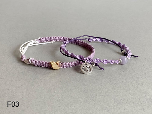 Dua - Lavender03