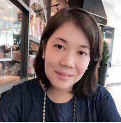 Volunteer - Chua Wan Ching.jpg