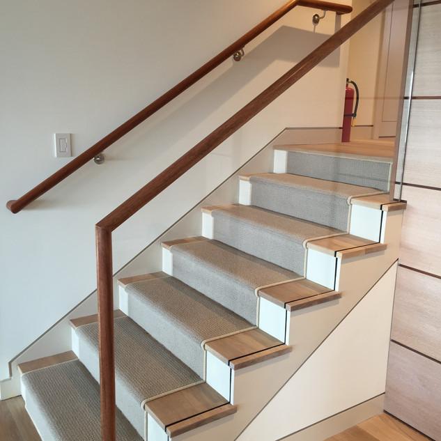 TE Stair 1.JPG