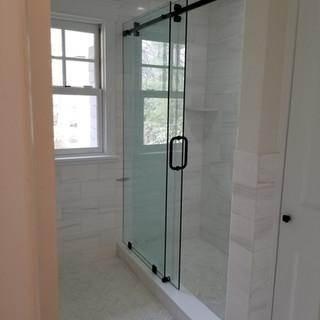 Serenity at shower MBL.jpg