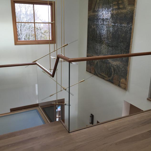 TE 2nd fl railing b.JPG