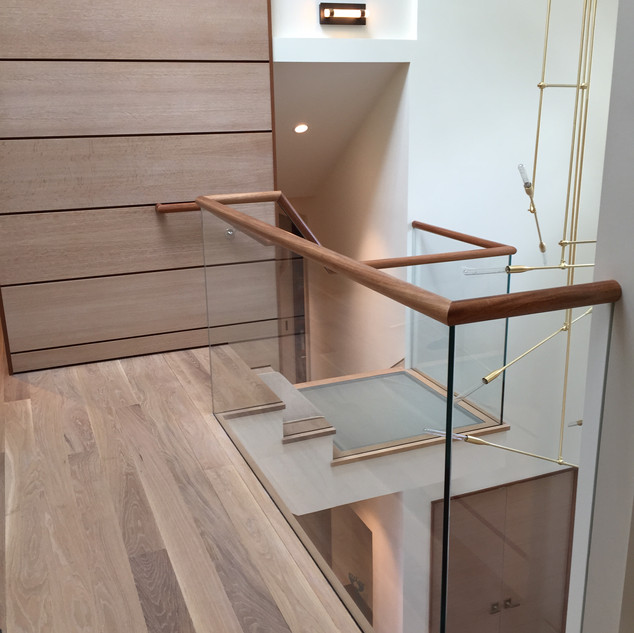 TE 2nd fl railing.JPG