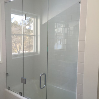panel door panel at tub with header.jpg