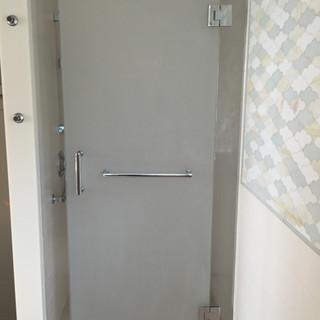 panel door panel acid etched a.JPG