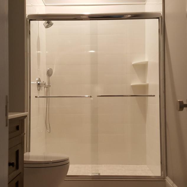 Centec shower slider.jpg