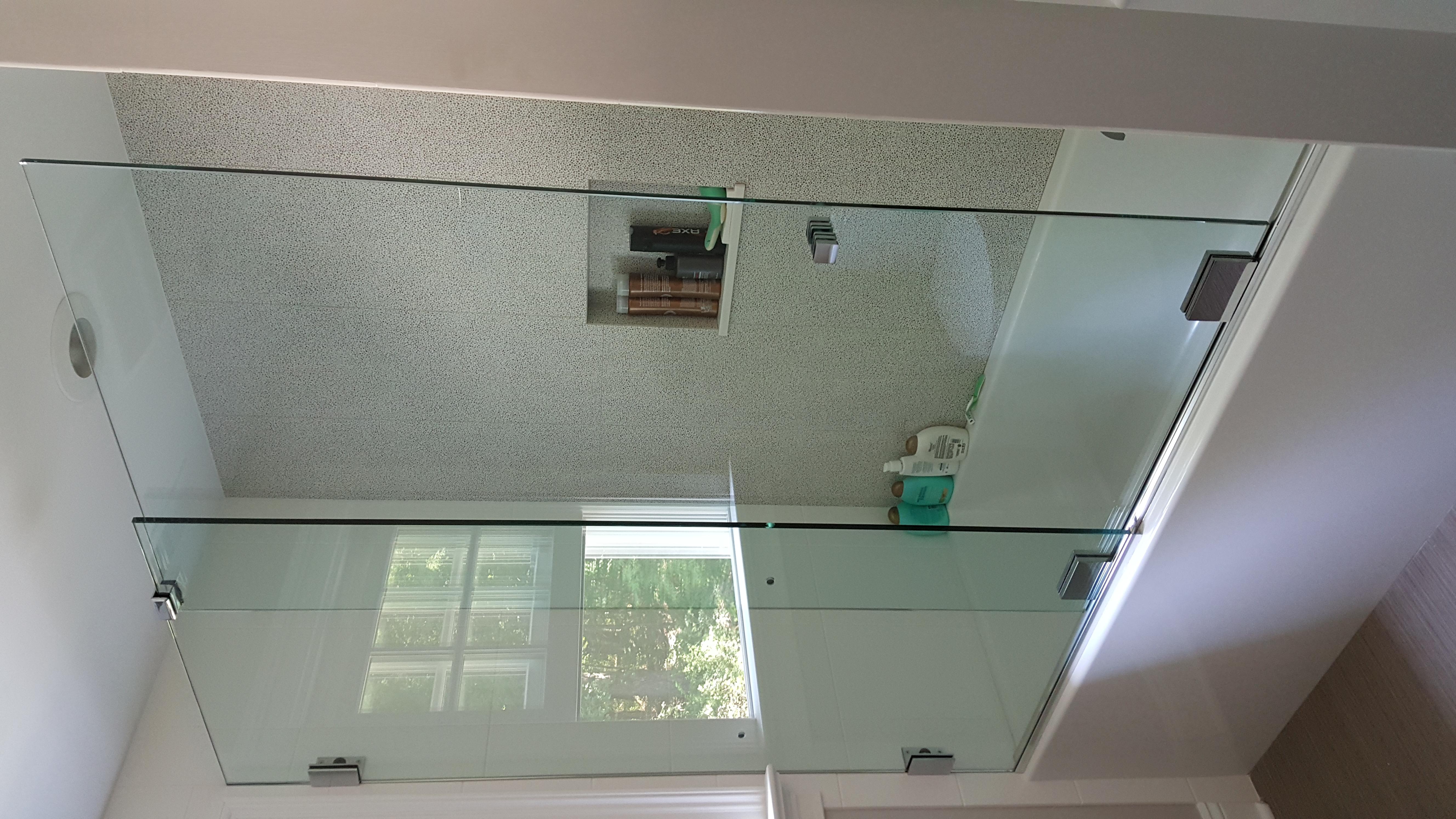 Essence tub