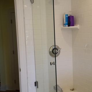 HInged spray panel.jpg