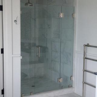 glass to glass panel door panel.jpg