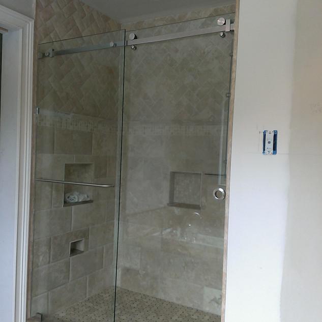 Serenity at shower.jpg