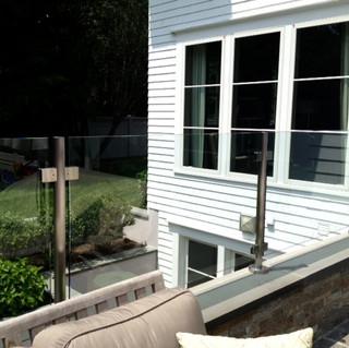 Glass rail with posts.jpg