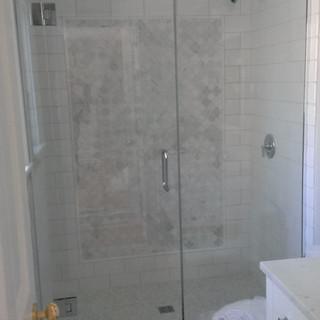 Door and panel channel.jpg