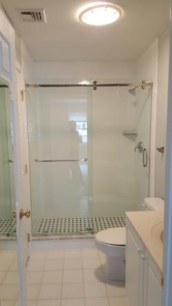 Serenity at shower 2.jpg