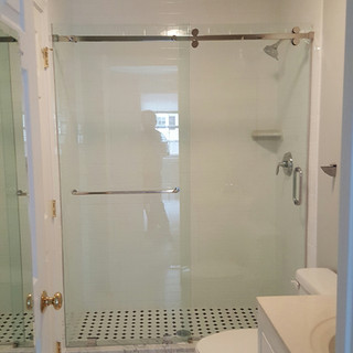Serenity at shower 2.jpg.jpeg