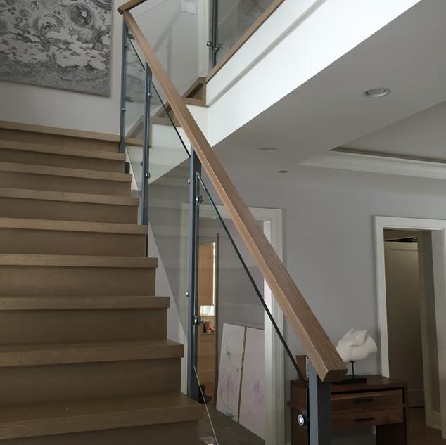 Interior rail at stair.jpg