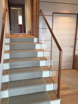 TE Stair 1 a