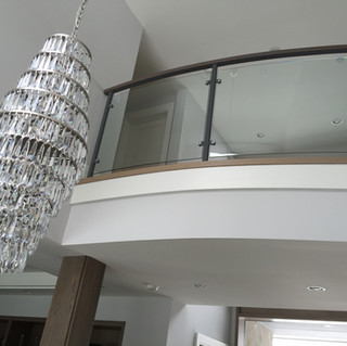 Interior curved balcony from below.jpg