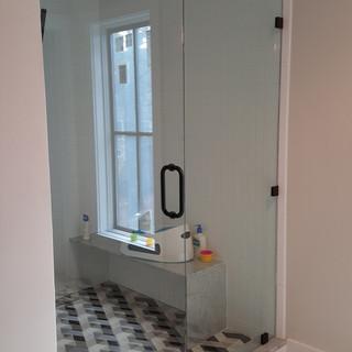 Door panel ORB.jpg