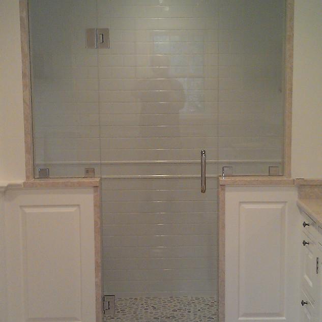 Notched panel, door, notched panel.jpg
