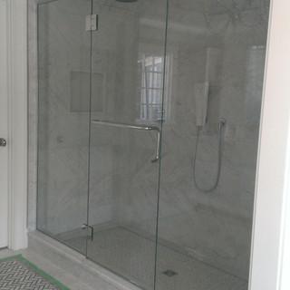 panel door panel with channel.jpg