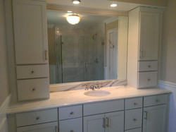 Mirror vanity 2014.4.11