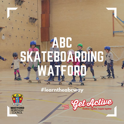 Watford_SkateboardingFlyer.jpg