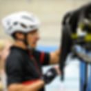 derby-velodrome-0539.jpg.JPG