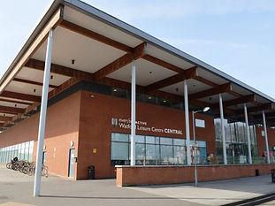 Watford Leisure Centre.jpg