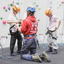 merchants-academy-rock-climbing-young-gr