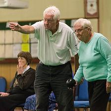 volunteering-age-uk-bowls-0313.jpg.JPG