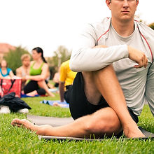 yoga 033-XL.jpg