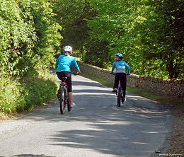 cycling 057-XL.jpg