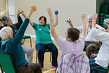 volunteering-age-uk-seated-exercise-0115.jpg.JPG