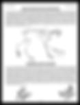 Lynx Skeleton Page