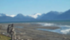 beachnoframe.jpg