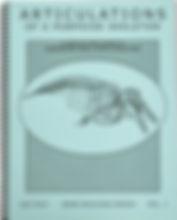 Porpoise Cover.jpg
