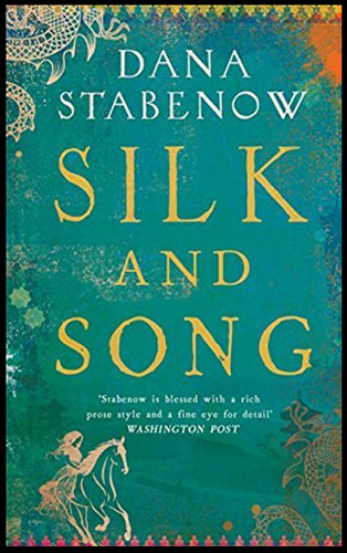 Silk and Song for site.jpg