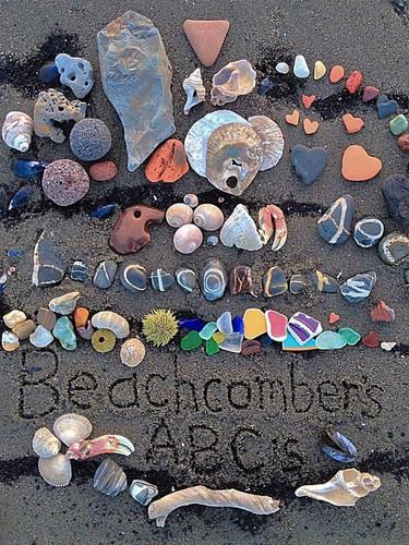 beachcombers.jpg