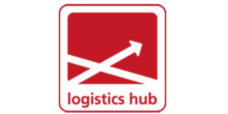 """Oliver Huesmann und Clive Lawrance sprechen auf der Fruit Logistica zum Thema """"Die Besonderheit"""