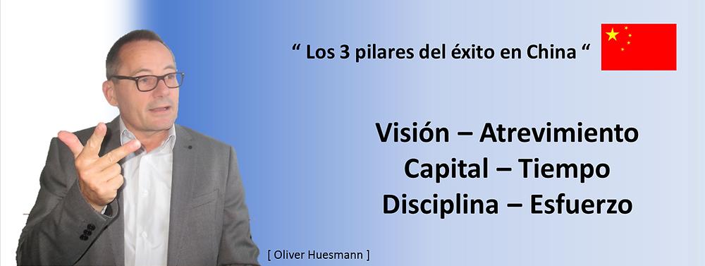 Oliver Huesmann Fruitconsulting   Exportar Frutas y Verduras a China o los mercados asiáticos