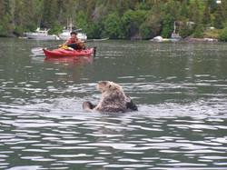 kayaking6