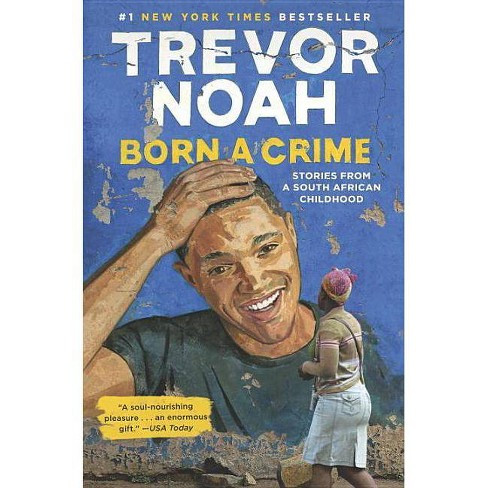 Crime Noah.jpg