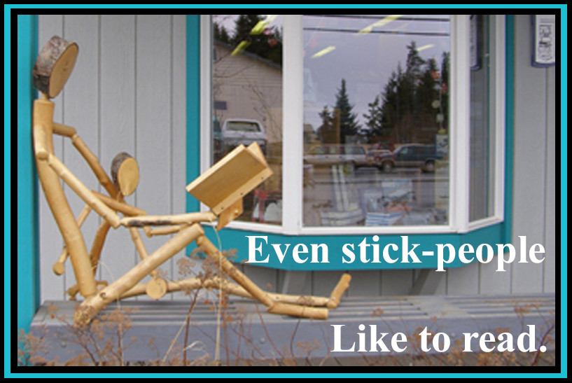 stickman.jpg