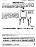 Porpoise Skeleton page 6