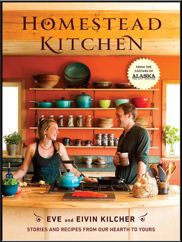 Homestead Kitchen framed.jpg